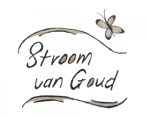 Logo-Stroom